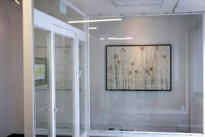 Galerie Heimeshoff