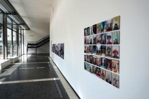 kunsthalle_07_klein