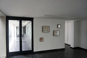kunsthalle_14_klein